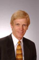 John P Evans, MD Independent Medical Examiner