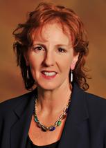 Beth B. De Lima, MBA, SPHR-CA Expert Witness