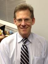 Jeffrey P Bomze, MD Expert Witness