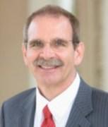 L Fredrick Nolta Expert Witness