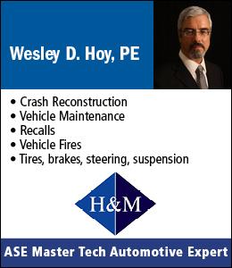 Wesleyhoy 260x300 2018 v1
