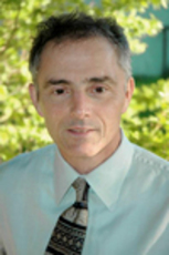 David P. Pingitore, PhD Independent Medical Examiner
