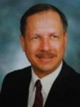 Adam K Aleksander, PhD, PE, CSP Expert Witness