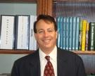 James A. DiGabriele, PhD/DPS, CPA/ABV/CFF, CFE, CFSA, FACFEI, Cr.FA, CVA Expert Witness