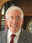 Ron D. Schiff, M.D., Ph.D. Expert Witness