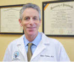 Robert J. Friedman, MD Expert Witness