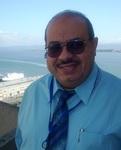 Adel Shaker, MD, LLB, FCAP Expert Witness