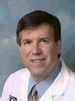 Andrew F. Calman, MD, PhD Expert Witness