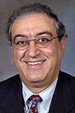 Joseph B. Marzouk, MD, FACP Expert Witness