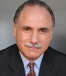 John J. D'Andrea, Ph.D. Expert Witness
