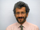 Joel M Silberberg, MD Expert Witness