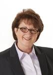 Maureen A. Clark, M. Ed, SPHR-CA Expert Witness