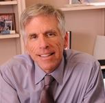 Jeff Stone, DO, MPH, FCCWS Expert Witness