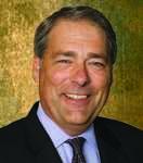 Kirk D. Kleckner, CPA MBA ABV ASA CFF Expert Witness
