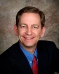 Gary Stringham Expert Witness