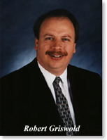 Robert S. Griswold, CRE, CPM, CCIM, MSBA Expert Witness
