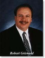 Robert S. Griswold, CRE, CPM, CCIM, MSBA Expert Witness