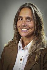 Judy L Schmidt, MD, FACP Expert Witness