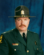 Robert T Johnson, Lt. Colonel (R) - Ill State Police Expert Witness