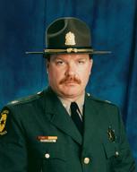 Robert T Johnson, Lt. Colonel (R) - Ill State Police Expert Witness