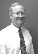Craig Koehn, P.E. Expert Witness