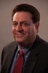 Frank Seigel, CPCU Expert Witness
