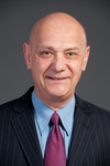 Thomas Bojko, MD, MS, JD, FCLM Expert Witness