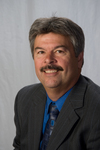 Timothy Hawkins, FACHE Expert Witness