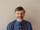Peter Combs Expert Witness