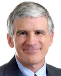 George C. McLaughlin, MBA Expert Witness