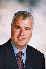 Geoffrey L. Risley, MD, FACS, RPVI Expert Witness
