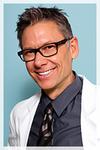 Brent R.W. Moelleken, MD, FACS Expert Witness