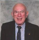 Martin E. Gordon, MD File Review Consultant