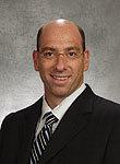 Simon   Finger, MD Independent Medical Examiner