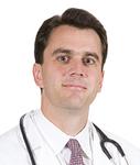 Charles E Metzger, MD Expert Witness