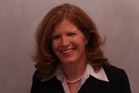 Caroline G Ferris, MD Expert Witness