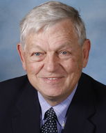 Joseph B Fitzgerald, MD File Review Consultant