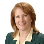 Nancy D Terrill, MBA, CTP Expert Witness