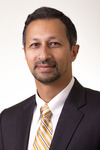 Ashraf F  Guirgues, MD, FAAOS Independent Medical Examiner