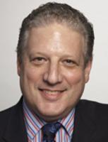 Stuart Finkel, MD Expert Witness