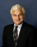 Frederick G. Aufiero, PE Expert Witness