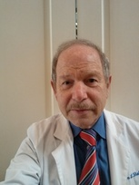 Alan L Shabo, MD Expert Witness