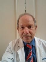 Alan L Shabo, MD Expert Witness