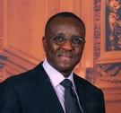 Oluwole Fajolu, MD Expert Witness