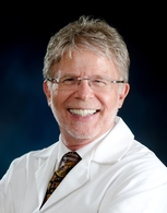 James G. Lenhart, MD, FAAFP, MPH Expert Witness