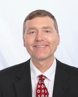 Paul Lukasik, OTR/L, CRC, LMHC, CMSP, CLCP Expert Witness