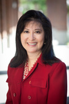Jacqueline W Wong, MD Expert Witness