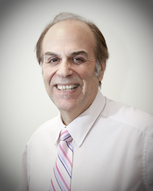 Joseph S. Bertino, Pharm.D Expert Witness