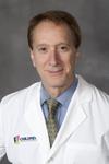 Michael S Schechter, MD, MPH Expert Witness
