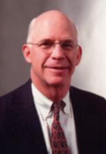 John W. Cowden, MD, FACS Expert Witness